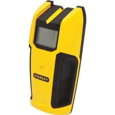 Stanley Stud Sensor 200 Stud Finder
